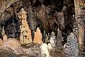 Unutrašnjost pećine Banja Stijena 45.jpg