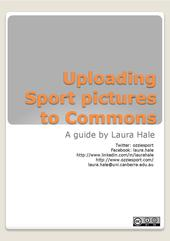 Uploading Sport pictures to Commons.pdf