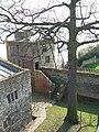 Upnor Castle - geograph.org.uk - 427238.jpg