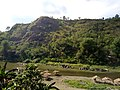 Upper Marikina River Basin Protected Landscape Tributary below Wawa Dam.jpg