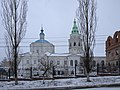 Upper Trinity Church Kursk.jpg