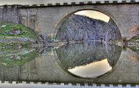 Ura e Fshejt.jpg