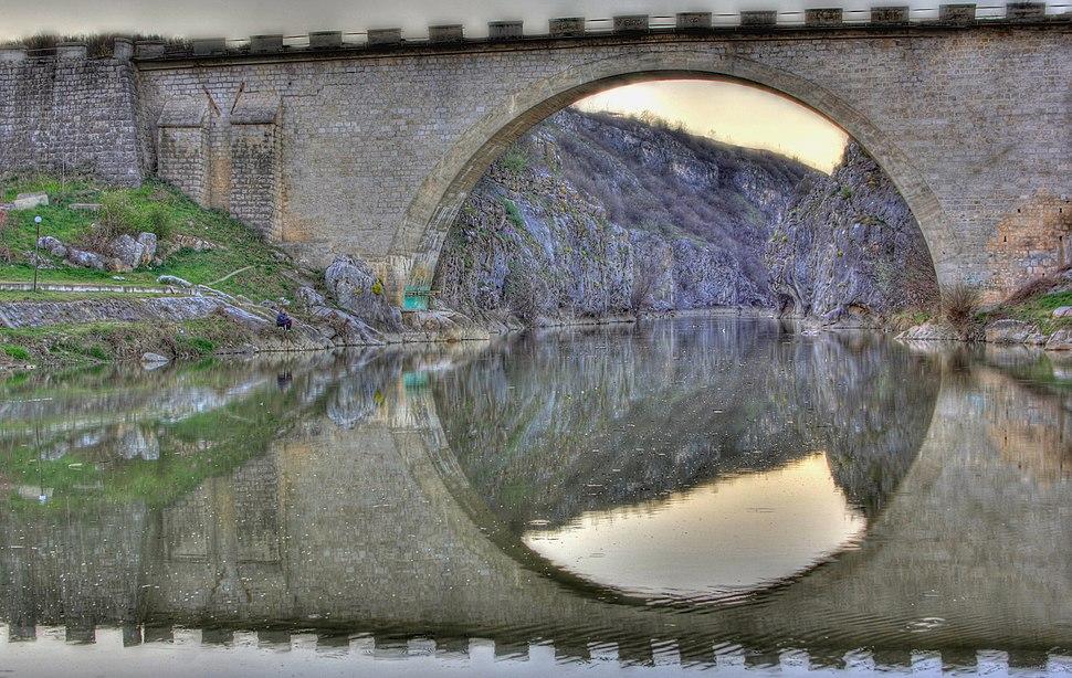 Ura e Fshejt