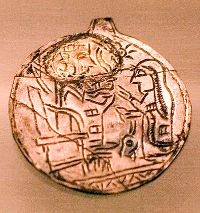 Urartian Locket 04.jpg