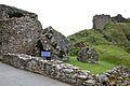Urquhart Castle 2009-7.jpg