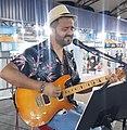Ursu Martins na Quarta Cultural - Feira Central de Campo Grande.jpg