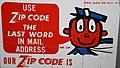 UseZipCode.JPG