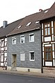 Uslar - Mühlenstraße 20 (MGK18418).jpg