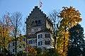 Uster - Schloss - Burgsteig 2012-11-14 14-35-18.JPG
