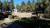 Utah State Training School Amphitheater.jpg