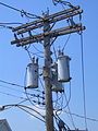 Utility pole transformers.jpg