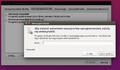 Uwierzytelnianie ubuntu1510.png