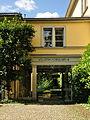 Völkerkundemuseum Zürich 2011-08-12 15-45-40.jpg