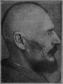 V.M. Doroshevich-Sakhalin. Part I. Types of prisoners-16.png