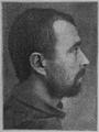 V.M. Doroshevich-Sakhalin. Part II. Nikolai Viktorov-2.png
