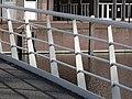 V.O.C.-brug - Delfshaven - Rotterdam - Railing.jpg