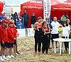 VEBT Margate Masters 2014 IMG 5578 3110x2074 (14802044050).jpg