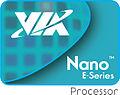 VIA Nano E-Series Logo Image (4542815992).jpg