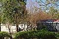 VIEW , ®'s - DiDi - RM - Ð 6K - ┼ , MADRID PARQUE de PEÑUELAS JARDÍN - panoramio (104).jpg