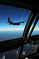 VMGR-252 hones Tactical Navigation skills 141023-M-BN069-066.jpg