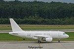 VP-CYB Airbus A318-112 CJ Elite W A318 (28331066631).jpg