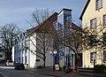 VS - Villingen - Bildungswerk der Erzdiözese Freiburg.jpg