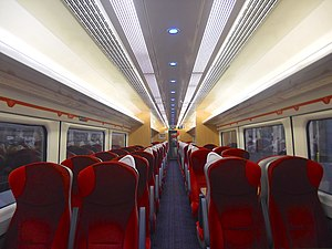 VTEC Refurbished Mark 3 Standard Class Interior.jpg