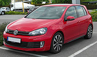 VW Golf VI GTD front 20100516.jpg