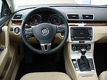 Volkswagen Passat Wikipedia Wolna Encyklopedia