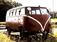 VW T1-BD 20-5031