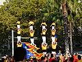 V catalana P1250630.jpg