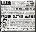 Vacuum Clothes Washer (1911) (ADVERT 385).jpeg