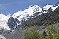 Vadret da Morteratsch - panoramio (54).jpg