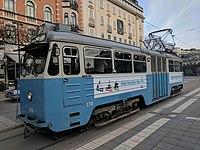 Vagn 170 på Djurgårdslinjen - picture 03.jpg