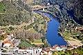 Vale do Rio Mondego - Penacova - Portugal (51090629362).jpg