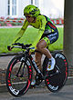 Valentina Carretta - Women's Tour of Thuringia 2012 (aka).jpg