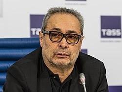 Valeriy Fokin TASS Moscow 03-2016.jpg