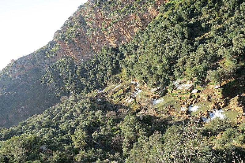 File:Valley - panoramio (11).jpg