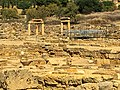 Valley of the Temples, Agrigento, Sicily - 49668932776.jpg