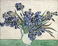 VanGogh-Irises 2.jpg