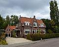 Van Bergen IJzendoornpark 51 in Gouda. Woonhuis.jpg