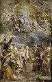 Van Dyck - Mariä Himmelfahrt, gegen 1630 datierbar.jpg