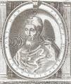 Van Hulsen – Paul IV.png