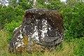 Vanapagana kivi Hiiumaal.jpg