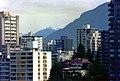 Vancouver 1995.jpg