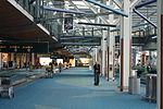 Vancouver International Airport 3.JPG