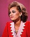 Vanessa Williams, former Miss America 1984, cropped.jpg