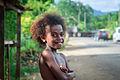 Vanuatu-humans-of-vanuatu-21.jpg