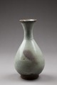 Vas. Song- eller Yuan-dynastin, Jun-yao - Hallwylska museet - 96227.tif