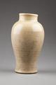 Vas (kuan), Yuan dynastin - Hallwylska museet - 96220.tif